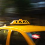 Taxi in regio Gorinchem prijzen