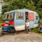 Oude caravan verkopen, dat is zo gedaan bij verkopencaravans.nl