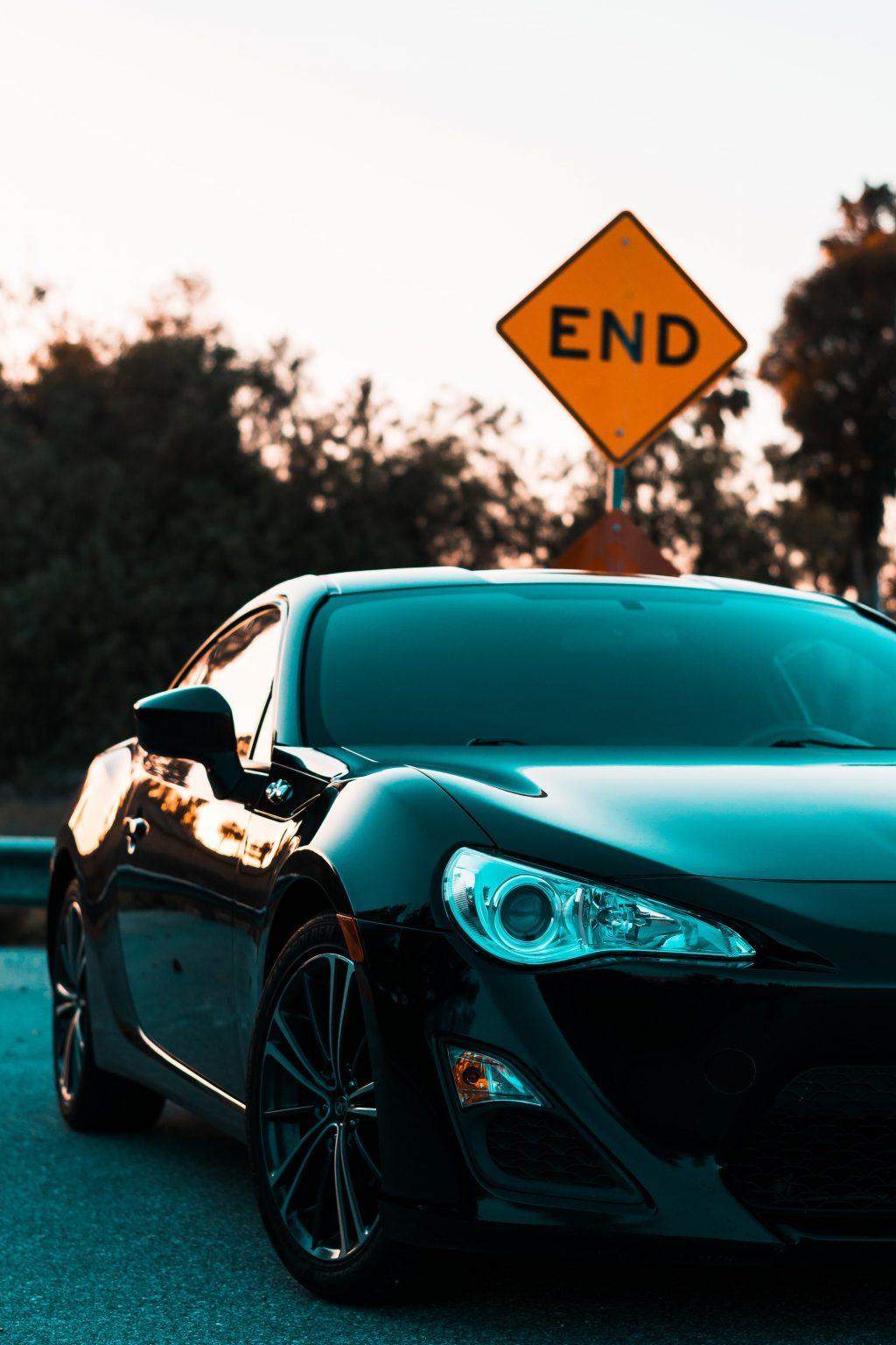 Auto forum