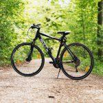 Welke extra opties heb je bij een fietsendrager